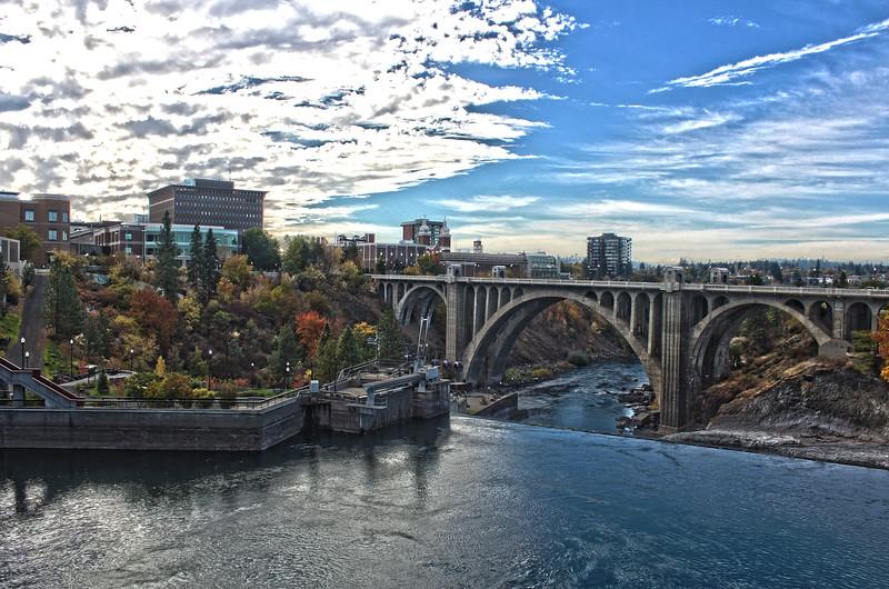 Riverfront_Park_HDR6.jpg