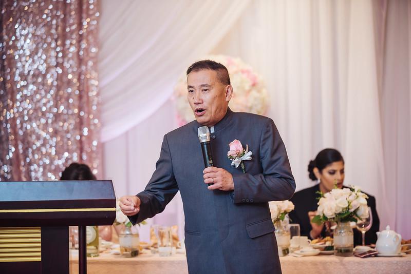 2018-09-15 Dorcas & Dennis Wedding Web-1322.jpg
