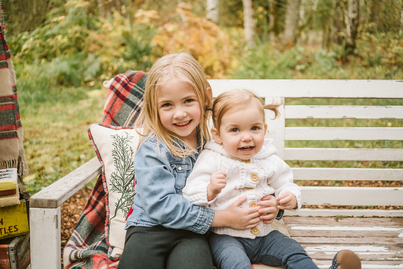 Stocks Family Mini Session 2018-16.jpg