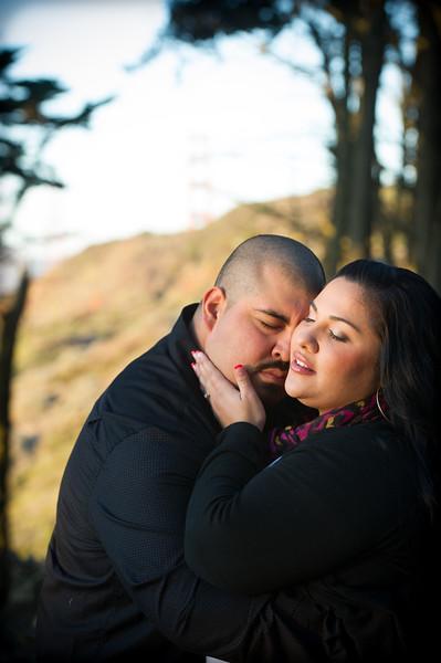 030_Jennee.Luis.Engagement.jpg
