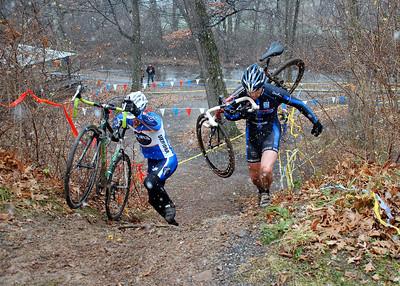 Rockville Bridge Cyclocross Classic