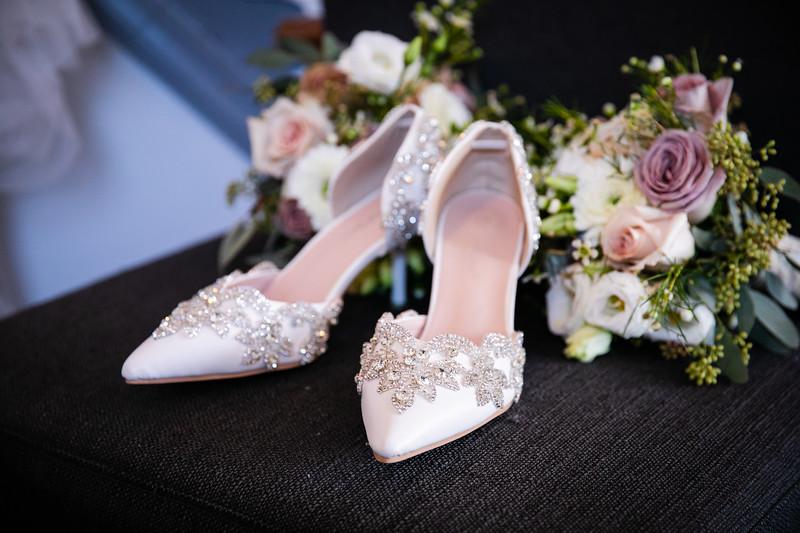 RACHEL AND BRYONS WEDDING - CELEBRATIONS-33.jpg