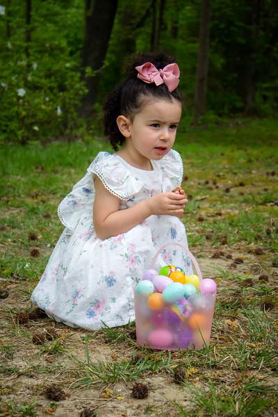 Easter2020-31.jpg