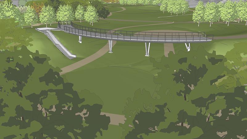 2011 1003 LASHP model Bridge View 2.png
