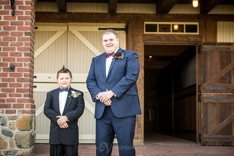 Ironstone Ranch Wedding 099.jpg