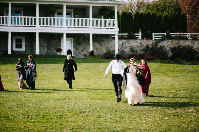 Caitlyn and Mike Wedding-187.jpg