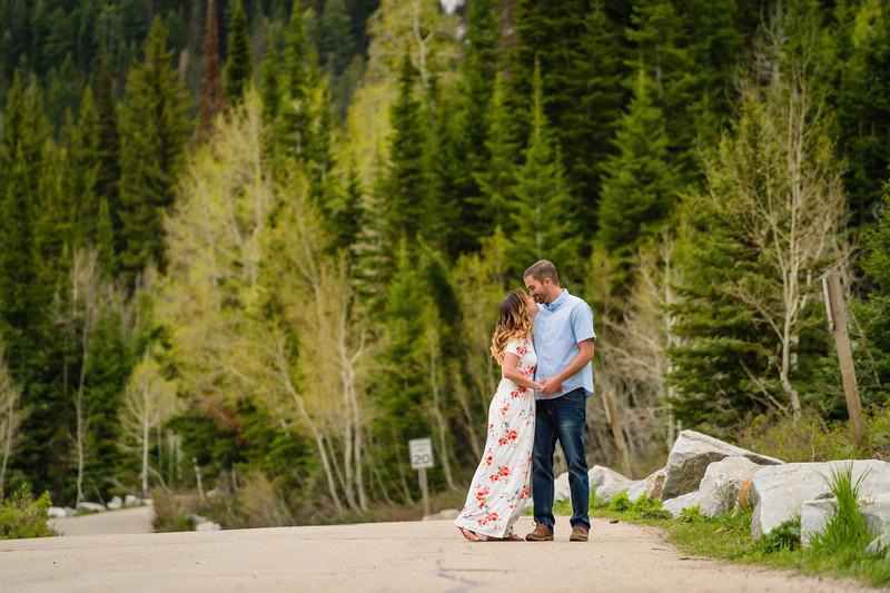 jordan pines wedding photography ryan hender films ashley + ty-5.jpg