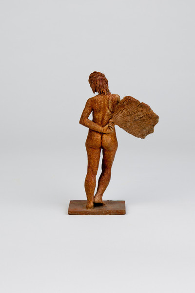 PeterRatto Sculptures-018.jpg