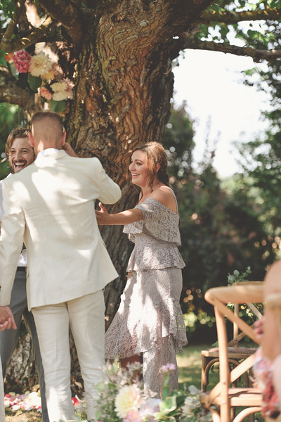 Awardweddings.fr_Amanda & Jack's French Wedding_0244.jpg