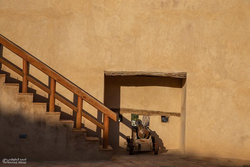 IMGL2239- Nizwa- Oman.jpg
