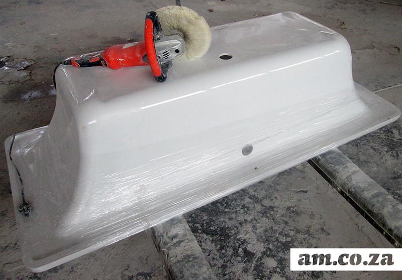 Mdf-Sanitaryware Mould 82.jpg