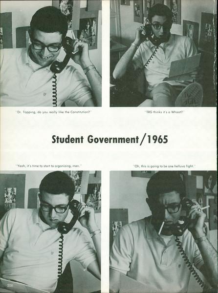 uschist-er-1965~0269.jpg