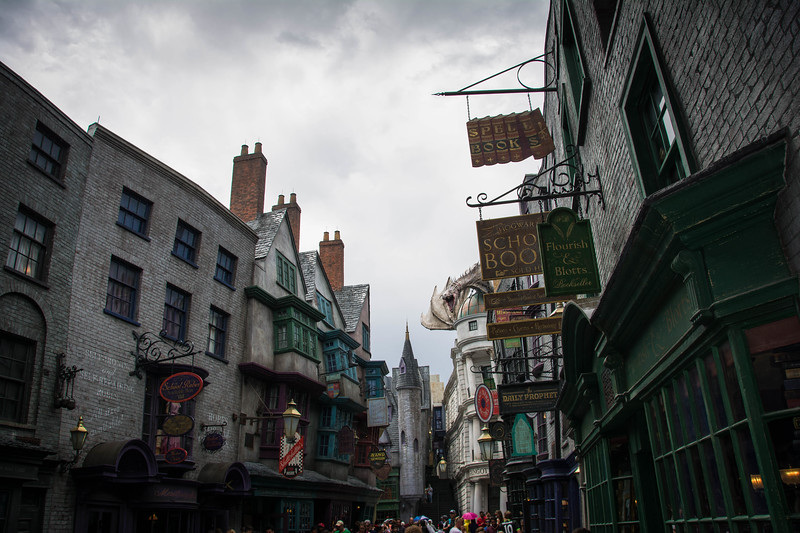 Universal Studios56.jpg