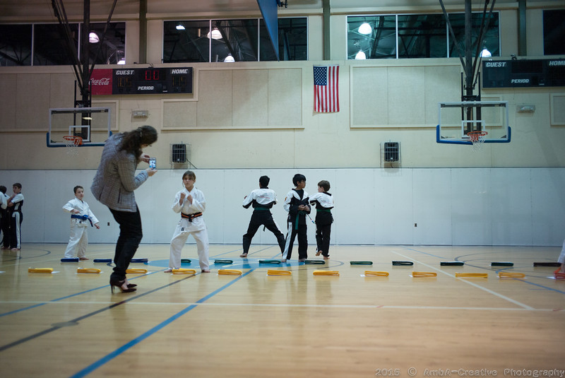 2015-12-18_HAC_KarateBeltPromotion@HockessinDE_01.jpg