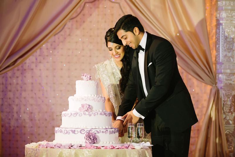 Nisha_Rishi_Wedding-1404.jpg