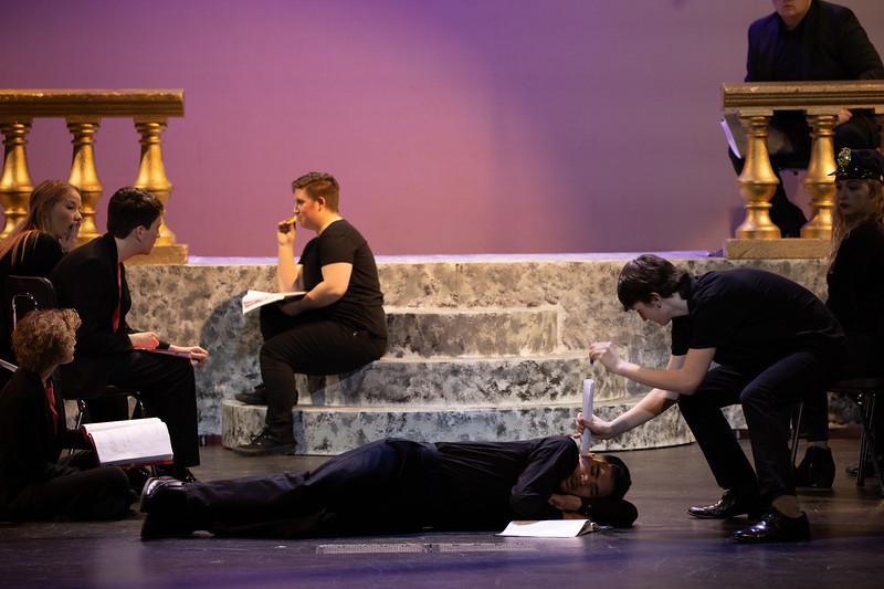 Hamlet-70.jpg