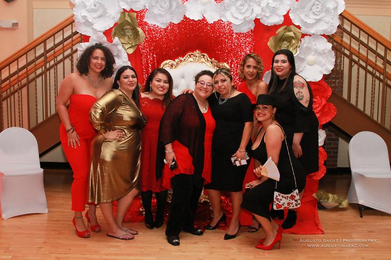 Latina Mentoring Academy X Aniversary-0551.jpg