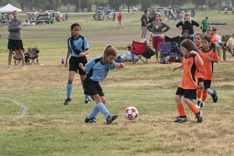 Soccer2011-09-10 09-52-00_2.JPG
