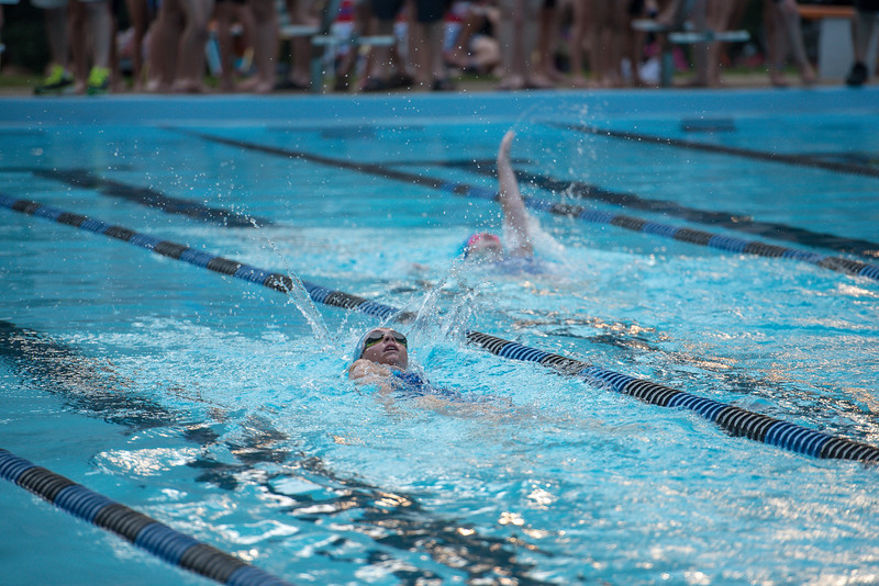 lcs_swimming_kevkramerphoto-482.jpg