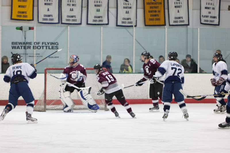 20110224_UHS_Hockey_Semi-Finals_2011_0455.jpg