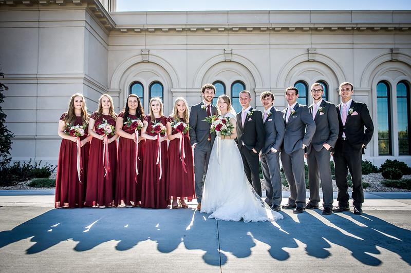 Corinne Howlett Wedding Photo-321.jpg