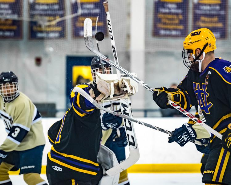 2017-02-03-NAVY-Hockey-vs-WCU-105.jpg