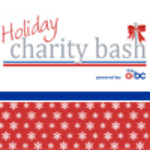 ASBC Holiday Bash