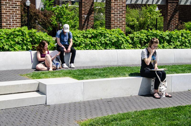 05-07-19 Campus Scenes 02_DSC8072.jpg