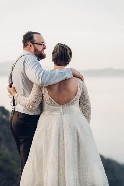 Hire-Wedding-205.jpg