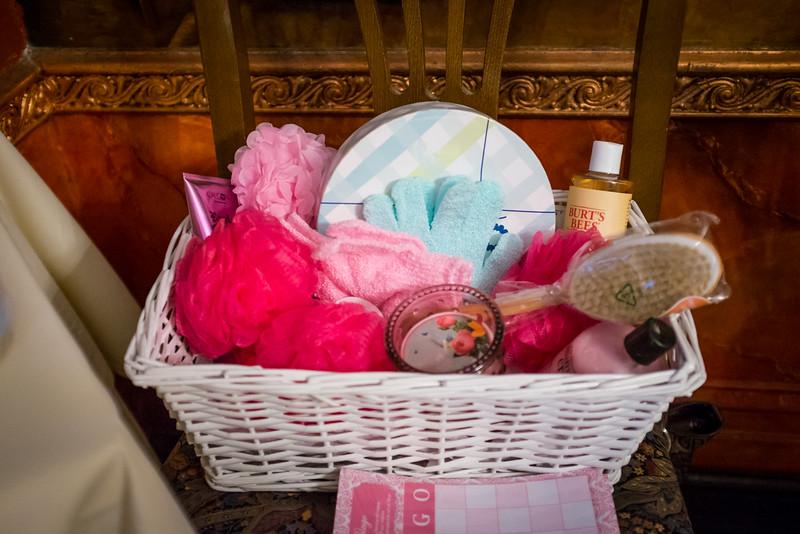 Beccas Bridal Shower-3406.jpg