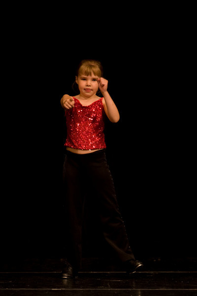 DDS 2008 Recital-83