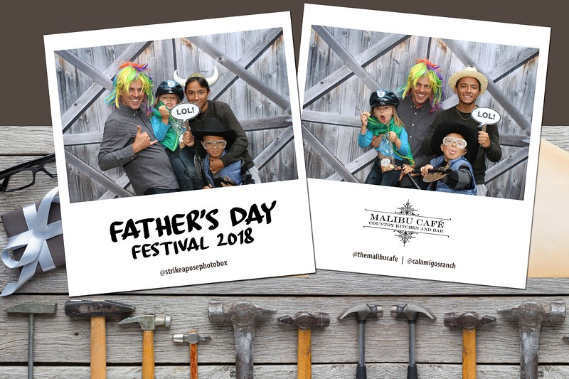 Fathers_Day_Festival_2018_Prints_00113.jpg