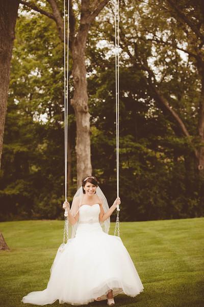 Matt & Erin Married _ portraits  (61).jpg