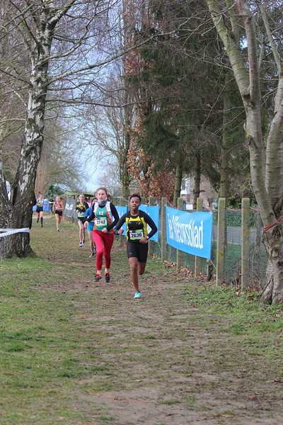 LottoCrossCup2020 (89).JPG
