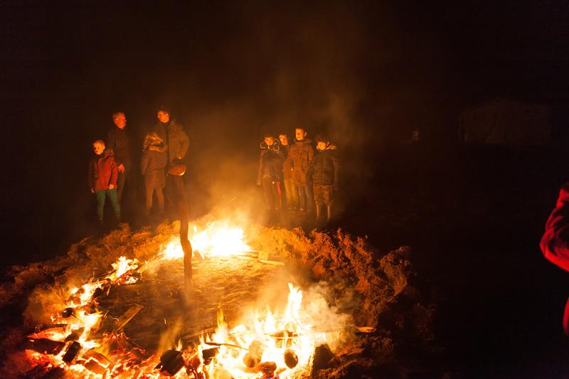Scouting halloween-30.jpg