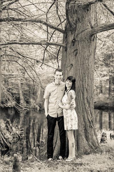 Alex and Devyn BW-1.jpg