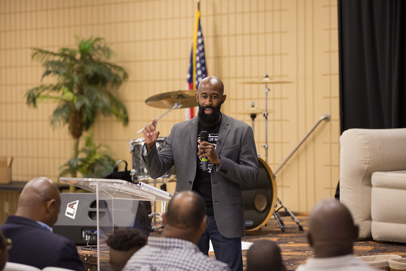 Speaking Event Photos-48.jpg