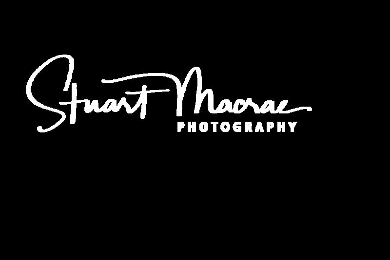 Stuart-Macrae-white-low-res.png
