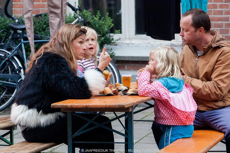 wilhelmina_huiskamerfestival_foto_jaap-reedijk-3448.jpg