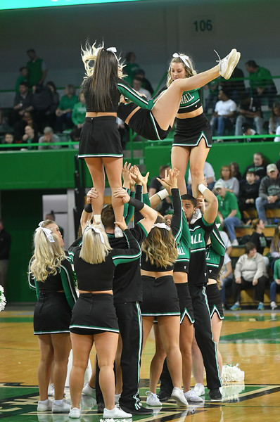 cheerleaders0675.jpg