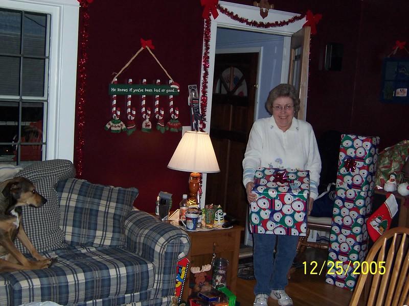 Christmas 2005(7).jpg