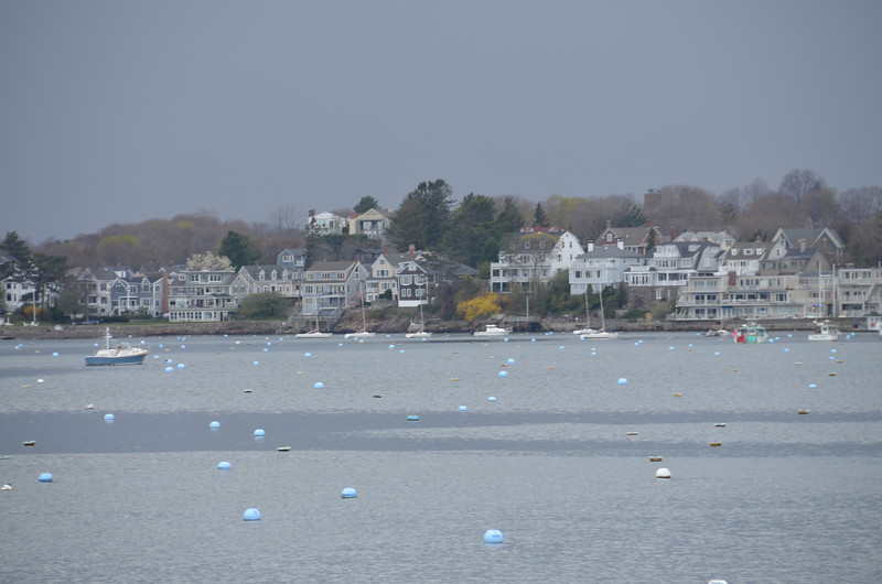 Boston 2012 120412-0533.JPG