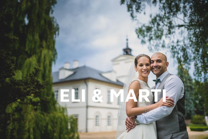Eli & Marti.jpg
