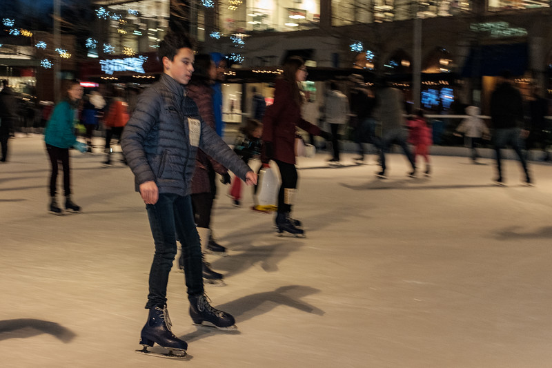 Skating-17.jpg
