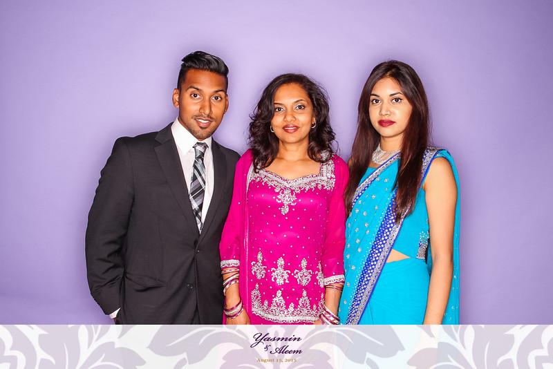 Yasmin & Aleem - 377.jpg