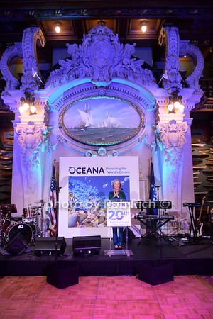 OCEANA 20th.Anniversary Gala in NYC on 10-4-21.  all photos by Rob Rich/SocietyAllure.com ©2021 robrich101@gmail.com 516-676-3939