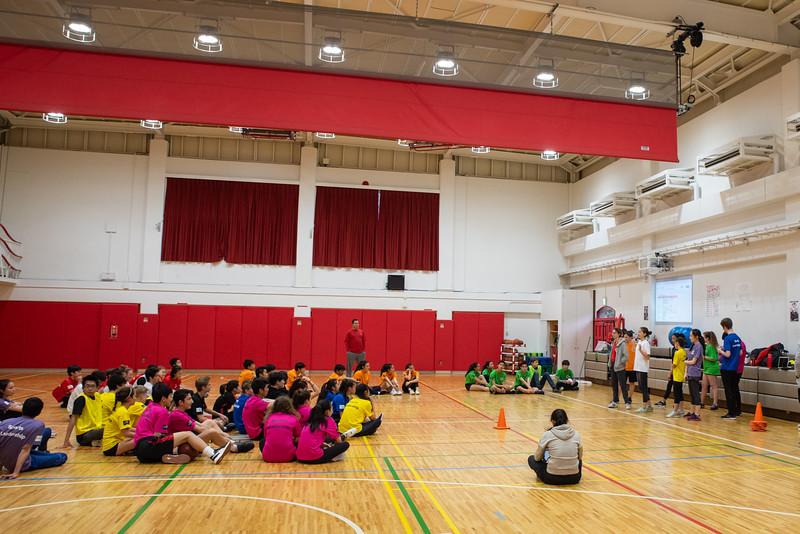 PE Sports Leadership-Grade 9-ELP_9467-2018-19.jpg