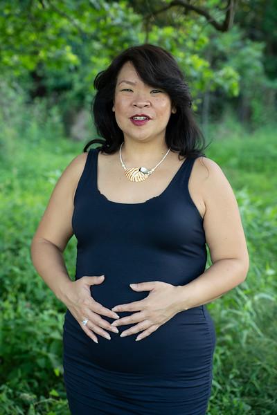 kwhipple_kat_maternity_20200629_0205.jpg