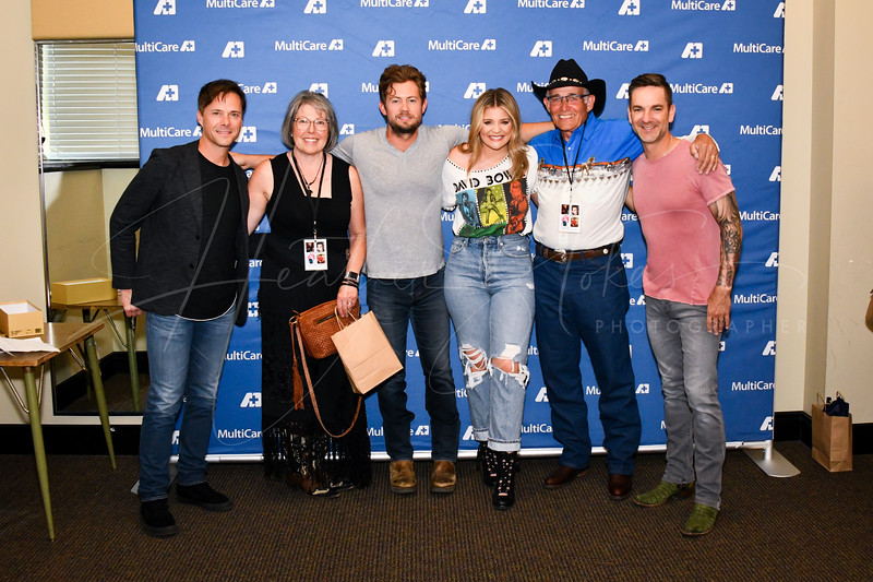 © Heather Stokes Photography - Multicare - May 10, 2019 - Meet and Greet - 18.jpg