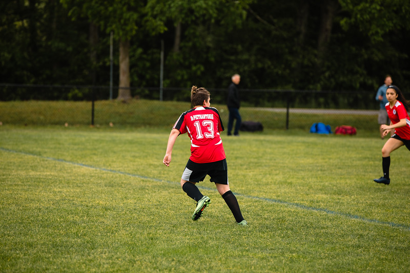 wffsa_u14_memorial_day_tournament_2018-70.jpg